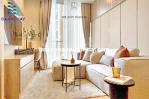 For RentCondoSukhumvit, Asoke, Thonglor : For rent Condo Noble Around Sukhumvit 33
