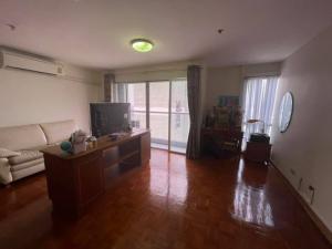 ขายคอนโดสีลม ศาลาแดง บางรัก : ขายถูก คอนโดสีลมสวีท Silom Suite 1 ห้องนอน ชั้นสูง วิวสวยมาก 40ตรม