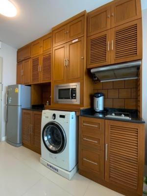 For RentCondoOnnut, Udomsuk : SR9-kk6 on sale very urgently !! For rent Ideo Mix Sukhumvit 103 beautiful room.