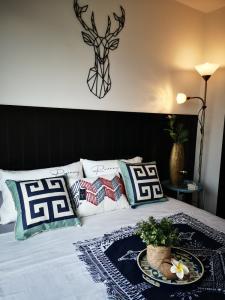 For RentCondoOnnut, Udomsuk : 🔥🔥Hot Deal! 🔥🔥 For rent !! Regent home 97/1, 28 sqm., 1 bedroom, 1 bathroom (BTS Bang Chak) [Code: A147]