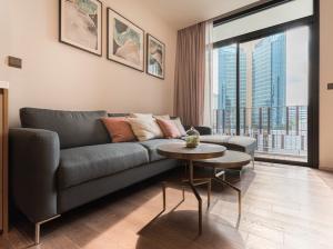 For RentCondoSukhumvit, Asoke, Thonglor : Muniq 23 condominium for rent !!