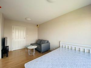 For RentCondoLadprao101, The Mall Bang Kapi : For rent Plum Condo Ladprao 101 fully furnished.