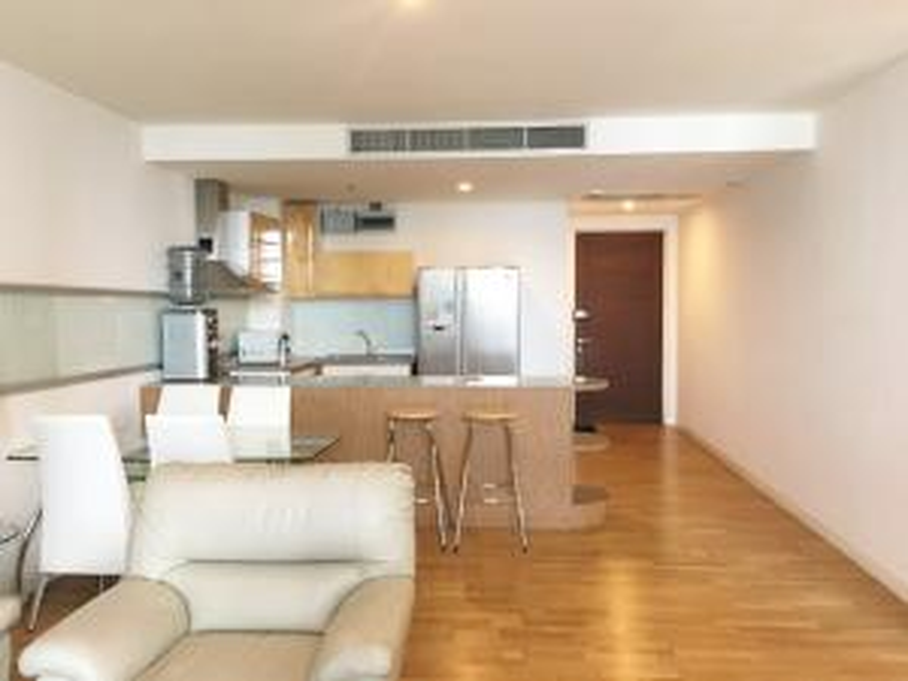 For RentCondoSathorn, Narathiwat : 3188-A😊 For RENT 1 bedroom for rent 🚄 near BTS Chong Nonsi 🏢 Urbana Sathorn Urbana Sathorn🔔 Area: 70.00 sq.m. 💲 Rent: 35,000 ฿ 📞O88-7984117, O65-9423251✅LineID: @ sureresidence