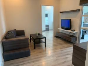 "For SaleCondoSathorn, Narathiwat : 1 bedroom for sale near Assam School ""Centric Sathorn St. Louis"""