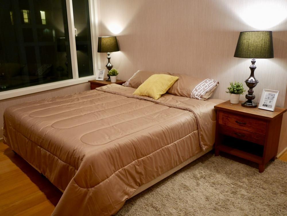 For RentCondoSukhumvit, Asoke, Thonglor : 🔥 Hot price for rent The 39 by Sansiri 🔥