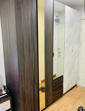 For RentCondoOnnut, Udomsuk : REGENT HOME SUKHUMVIT 81 CONDO FOR RENT