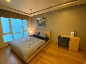 For RentCondoSukhumvit, Asoke, Thonglor : Beverly 33 for rent 40 sqm 1Bed 1Bath 20,000 per month