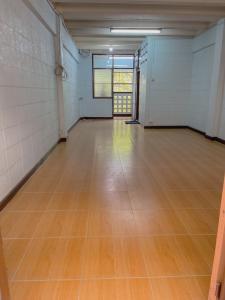 For RentShophouseBangna, Lasalle, Bearing : Rent a room at the housing estate Bangna
