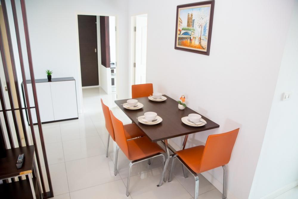 For RentCondoOnnut, Udomsuk : 2 Bedrooms, 2 Bathrooms 65 sqm