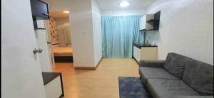 For RentCondoRama 2, Bang Khun Thian : 😍 Rented out Smart condo Rama 2