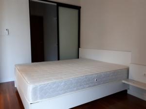 For RentCondoSukhumvit, Asoke, Thonglor : Condo for rent, Le Cote, Sukhumvit 14, Soi Sukhumvit 14, Klongtoey, Klongtoey, 1 bedroom with cheap.