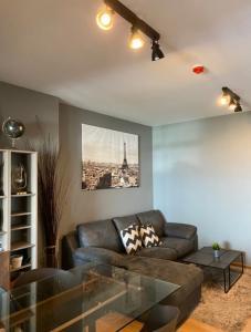 For RentCondoBang Sue, Wong Sawang : Condo for rent Supalai Veranda Ratchavipa-Prachachuen Size 45 sq.m.