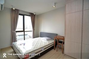 For RentCondoRatchathewi,Phayathai : Best Price!! South Condo for Rent Near BTS Ratchathewi - Maestro 12 @15,000 Baht/Month