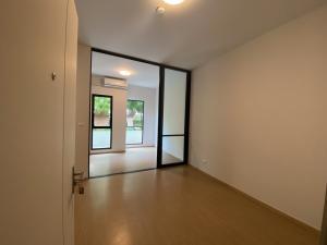 For SaleCondoBangna, Lasalle, Bearing : Unio 72 คอนโดห้องเพดานสูงหนึ่งห้องนอนขนาด 36 ตารางเมตรราคา 2,450,000 บาท