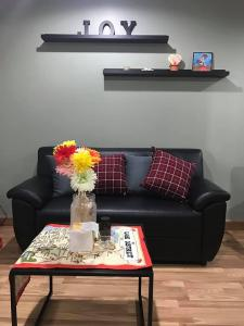 For SaleCondoOnnut, Udomsuk : M3429-Condo for sale Regent Home 19 Sukhumvit 93 near Bang Chak BTS station. Fully furnished, ready to move in