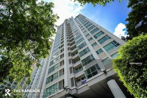 For SaleCondoWitthayu,Ploenchit  ,Langsuan : 2 bedrooms sold very cheap, high floor, The Address Chidlom.