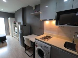 For RentCondoOnnut, Udomsuk : Urgent rent, the cheapest room in the IDEO MOBI Sukhumvit website