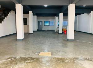 For RentShophouseOnnut, Udomsuk : For rent, 3 commercial buildings, next to Sukhumvit Road, BTS Phra Khanong 250 meters