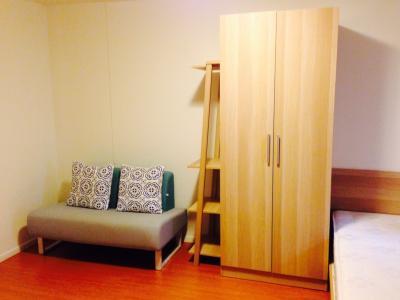 เช่าคอนโดรังสิต ธรรมศาสตร์ ปทุม : เช่าเพียง 4500 บาท/เดือน ห้องใหม่เฟอร์ครบ จ่าย 1 หมื่นเข้าอยู่ได้เลย