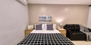For SaleCondoRatchadapisek, Huaikwang, Suttisan : TC-9072 Cheap sale .. Condo Ratchada City 18, near MRT Sutthisan, beautiful room, new make, ready, only 1.39 MB