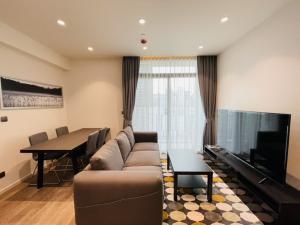 For RentCondoSukhumvit, Asoke, Thonglor : Muniq 23 For rent!!