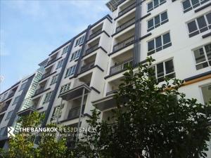 For SaleCondoSukhumvit, Asoke, Thonglor : Best Price!!! Condo for Sale Near BTS Asoke - Voque Condominium Sukhumvit 16 @4.4MB