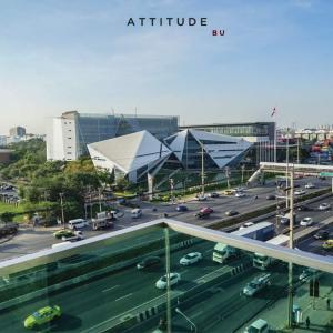 For SaleCondoRangsit, Patumtani : New condo opposite Bangkok University, Rangsit 1.79 MB.