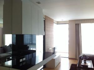 For RentCondoWitthayu,Ploenchit  ,Langsuan : O2 Hip Condominium 6th floor 61 sq m ฿ 30,000