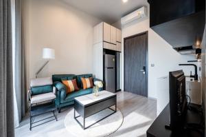 For RentCondoOnnut, Udomsuk : ✨ Beautiful condo for rent, good price ✨