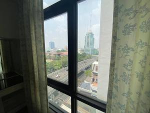 For SaleCondoRatchathewi,Phayathai : Sale and rent Condo Phayathai Place, BTS Phaya Thai