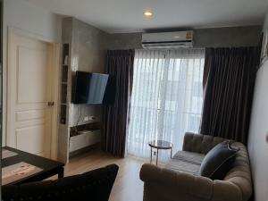 For RentCondoSukhumvit, Asoke, Thonglor : For rent, the nest, Sukhumvit 22, lowest price.