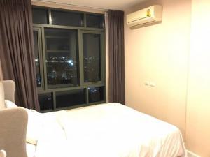 For RentCondoBang Sue, Wong Sawang : FOR Rent Metro Sky Prachachen Unit 770/449