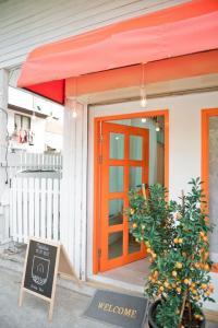 เซ้งพื้นที่ขายของ ร้านต่างๆเชียงใหม่ : เซ้งร้านชานม ซอยวัดอุโมงค์ ทำเลดี เชียงใหม่