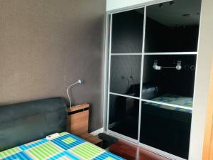 For SaleCondoRama9, RCA, Petchaburi : For sale Circle condo Circle condominium