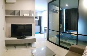 For RentCondoNawamin, Ramindra : Condo for rent, The Cube Ramintra 109, near Fashion Island
