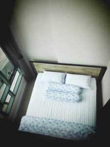For RentCondoBang Sue, Wong Sawang : For Rent Metro Sky Prachachuen Unit 766/239