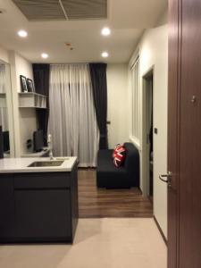 For RentCondoOnnut, Udomsuk : Urgent rent, dropped room, has a secret promotion, beautiful view, who gets a great value WYNE by Sansiri