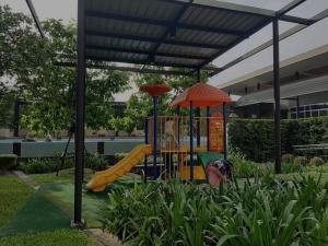 For RentCondoBang kae, Phetkasem : Condo for rent