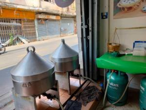 เซ้งพื้นที่ขายของ ร้านต่างๆสุขุมวิท อโศก ทองหล่อ : ร้านขนมถ้วย