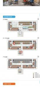 ขายดาวน์คอนโดนครปฐม พุทธมณฑล ศาลายา : ขายใบจอง  Kave Salaya  ชั้น  3 ตึก B 1.67 ล้าน,  ตืก C 1 Bed Plus 2.71 ล้าน, ชั้น 4 ตึก A 1.59 ล้าน