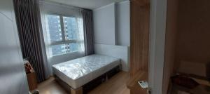 For RentCondoPattaya, Bangsaen, Chonburi : For Rent seahill