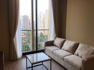 For RentCondoSukhumvit, Asoke, Thonglor : 🔥 Room For Rent 🔥Noble BE19 #PN-00001306