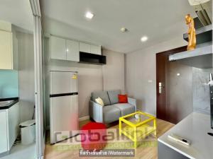 เช่าคอนโดอ่อนนุช อุดมสุข : 🔥🔥🔥ลดพิเศษสุด ราคานี้หาไม่ได้แล้ว 🔥🔥🔥🔥           ทำเลดี BTS PUNNAWITI 500 เมตร ( GBL1111) ROOM FOR RENT  🔥 Hot Price 🔥Project name : MAYFAIR64✅ Bedroom : 1✅ Bathroom : 1✅ Area : 33 sqm✅ Floor : 7✅ Building : A✅Rent price  : 12,000✅ Ready to move ✅ Fully F