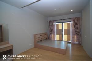 For SaleCondoRatchathewi,Phayathai : Shock Price!! 20+ High Floor Condo for Sale Near BTS Phayathai - Noble Revent @5.41MB