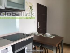 For RentCondoChiang Mai : (GBL0892) 🔥 Condo for rent, beautiful view, good location 🔥 Project name: The Astra Condo Chiang Mai