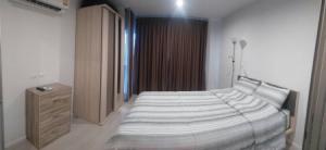 For RentCondoRama9, RCA, Petchaburi : เช่าด่วน ห้องหลุด มีโปรลับ ห้องใหญ่มาก ถูกสุดในเว็ป Aspire พระราม 9 40 ตรม.
