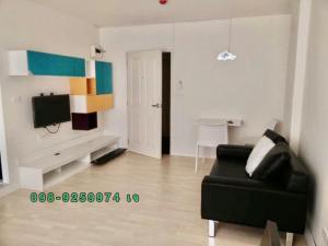 For RentCondoNawamin, Ramindra : For rent D Condo Ramindra. Fully furnished Beautifully decorated, ready to be 6,000 (very cheap) !!!