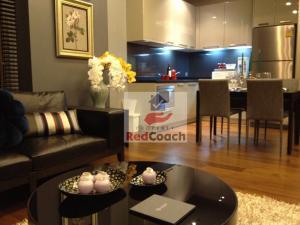 For SaleCondoSukhumvit, Asoke, Thonglor : Condo for sale, good location, near BTS Thonglor, Quattro by Sansiri, very cheap.