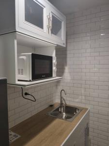เช่าคอนโดบางซื่อ วงศ์สว่าง เตาปูน : Regent home Bangson 28 ตึก A ชั้น 15 วิวสระ ครัว Build in สวยมาก (ห้องใหม่)