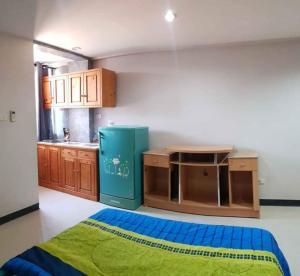 For RentCondoRamkhamhaeng, Hua Mak : Condo for rent near Airport link Ram, Ram Port, Ramkhamhaeng University, Khlong Tan Market